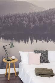 Grey Wallpaper Living Room Uk Wallpaper Uk Bedroom Wall Paper Best Ideas About Design For On