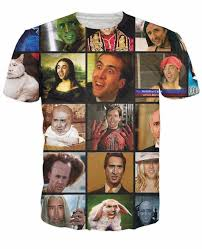 Internet Meme Shirts - best 25 meme shirts ideas on pinterest anime meme face funny