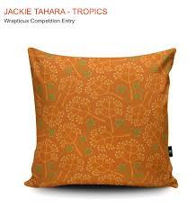 8 Cushion Category Cushion Designs Unblink Studio By Jackie Tahara