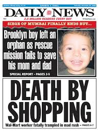 best buy black friday 2008 deals worker dies at li wal mart after stampede ny daily news