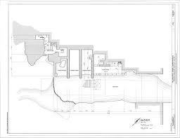 Amityville Horror House Floor Plan by Fallingwater House Plans And Section Escortsea