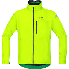 best lightweight cycling jacket wiggle com gore bike wear element gore tex jacket cycling