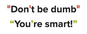 design online quotes be smart don t use dumb quote marks