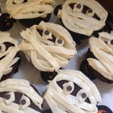 cupcake decorating all recipes australia nz