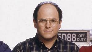 George Costanza Under Desk 4 Times We Were All George Costanza Beamly