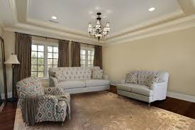 berton furniture u2013 furniture wholesale
