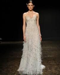 armani brautkleider pin auf haute couture