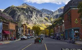 most scenic places in colorado colorado is the most magical state in america huffpost