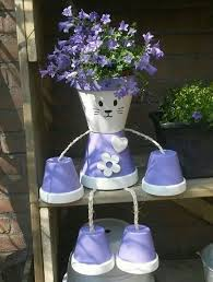 Flower Pots - 1726 best flower boxes flower pots and planters images on