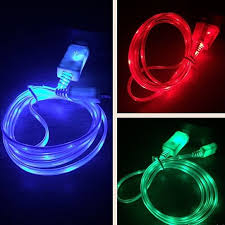 Light Up Iphone Charger 27 Best Iphone Chargers Images On Pinterest Iphone Charger