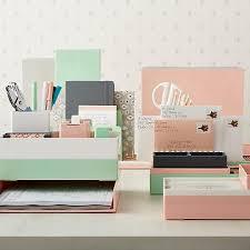 Office SuppliesOffice Organization Home Office Storage  Desk