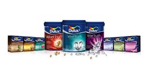 product overview dulux india
