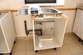 vaisselle cuisine étourdissant meuble lave vaisselle encastrable ikea avec element bas