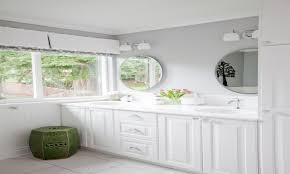Ikea Kitchen Cabinet by Using Ikea Kitchen Cabinets In Bathroom Kitchen Cabinet Ideas
