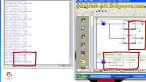 Rpi Map Modbus Rtu Communication Between Plc And Raspberry Pi Youtube