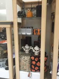spirit halloween burlington burlington coat factory halloween u002716 the haunted housewife