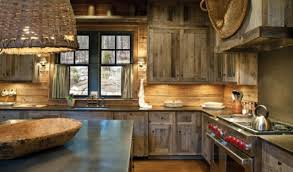 functional kitchen cabinets cabinet rustic home offices beautiful rustic cabinets for home