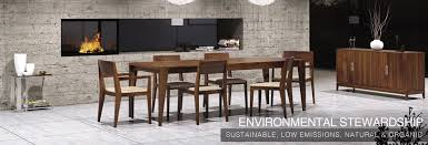 eco friendly bedroom furniture affordable eco friendly furniture sustainable furniture haiku