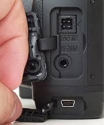 Memory Card Nikon D70 dcrp review nikon d70