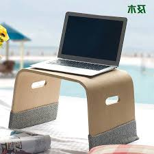 best laptop lap desk for gaming how to build a folding lap desk or breakfast tray bed regarding best
