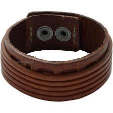 leather armani bracelet images 7 best mens jewellery images mens jewellery jpg
