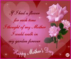 mothers day card messages happy mothers day photos mother u0027s day photo photos of happy