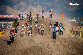motocross racing 2014 2014 utah mx wallpapers transworld motocross