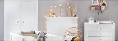 noukies chambre lit 70x140 transformable noukies poudre d étoiles babydrive