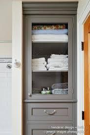 bathroom linen cabinet with glass doors linen cabinet with glass doors bathroom floor cabinet bathroom towel