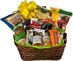 colorado gift baskets gluten free gift baskets denver gluten free baskets colorado