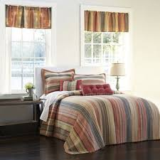 Bed Bath And Beyond Fargo Nd Quilts Coverlets U0026 Daybed Covers
