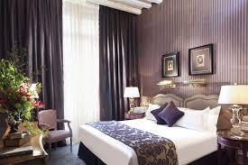 chambre hotel derniere minute cuisine derriã re le rideau boutique dã coration et tapisserie â