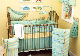 Mini Crib Bedding Set Boys by Table Amazing Frog Crib Bedding The Peanut Shell Mila Crib