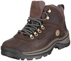 womens timberland boots sale womens timberland whiteledge trekking and hiking boots amazon co
