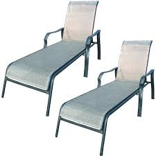 Outdoor Plastic Chairs Walmart Folding Beach Lounge Chairs Walmart Bedroom Patio Lovely Target