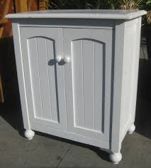Small Cabinet Door Small Cabinet With Doors That Transform The Furniture