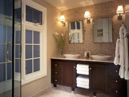 bathroom designs new bathroom ideas hgtv fresh home design