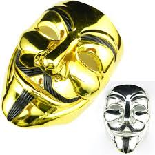 online buy wholesale guy fawkes mask from china guy fawkes mask