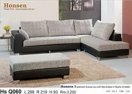 Elegant Design Sofa Set In Jogeshwari W Mumbai Exporter And - Design sofa set