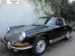 porsche 911 for sale in usa for sale 1968 passenger car porsche 911 los angeles insurance