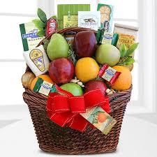 sending fruit photos sending fruit baskets drawings gallery