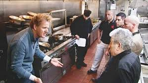 Best Kitchen Nightmares Episodes Ramsay U0027s Kitchen Nightmares Usa Episode Guide All 4