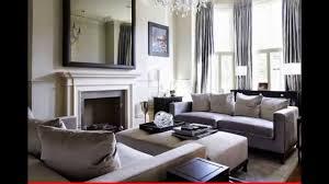 Purple And Zebra Room by Download Grey Living Room Ideas Gurdjieffouspensky Com