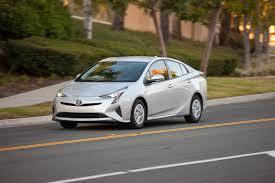 cheapest toyota model toyota reveals new prius one making it the cheapest standard