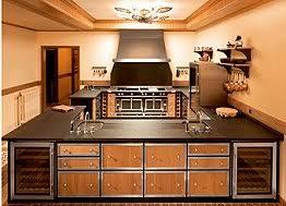 La Cornue Kitchen Designs La Cornue Kitchen Designs