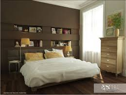 Natural Bedroom Ideas Bedroom Furniture Painting Ideas Fresh Bedrooms Decor Ideas