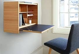 bureau pratique et design bureau gain de place gain de place un meuble 2 en 1 pratique et