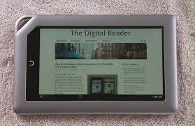 Is Barnes And Noble Closing B U0026n Is Shutting Down One Of Its Top Three Digital Blunders On 15