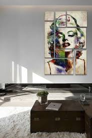 Marilyn Monroe Living Room by 92 Best Marilyn Monroe Images On Pinterest Norma Jean Marylin