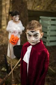 47 best vampire kids halloween costume ideas images on pinterest
